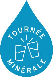 tournee_minerale_logo_rgb_050c01e37301975bc6bfada4d971dda8